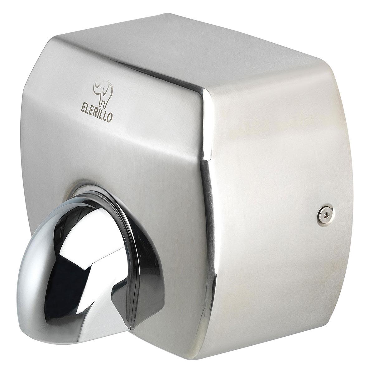 Elerillo Hand Dryer