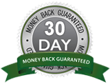 28 Day Guarantee