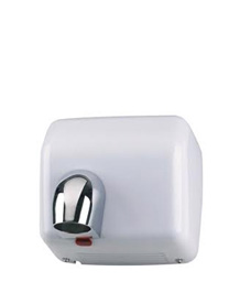 Traditional Hand Dryer