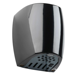Dillo Hand Dryer