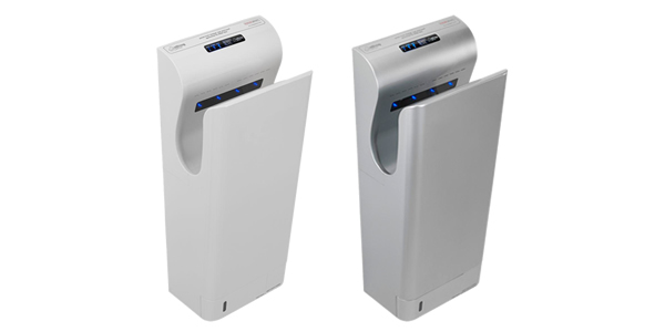 Gorillo Hand Dryer