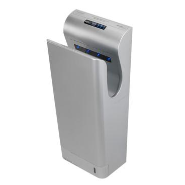 Gorillo Ultra Blade Hand Dryer with HEPA filter