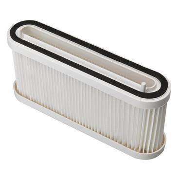 HEPA filter for Gorillo Ultra