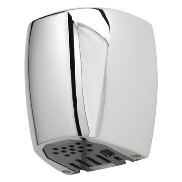 The Dillo Scented Hand Dryer - White