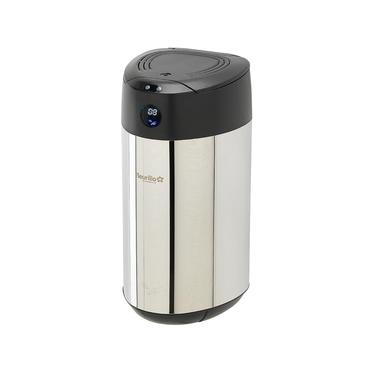Fleurillo Fragrance Hand Dryer