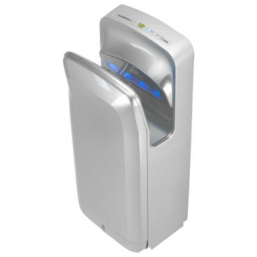 Gorillo Blade Hand Dryer