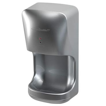 Crocodillo T2 Water Collecting Hand Dryer