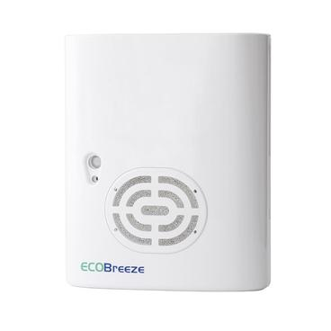 EcoBreeze Air Care System