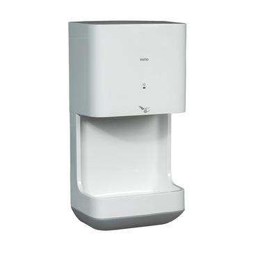 TOTO Drip Tray Hand Dryer