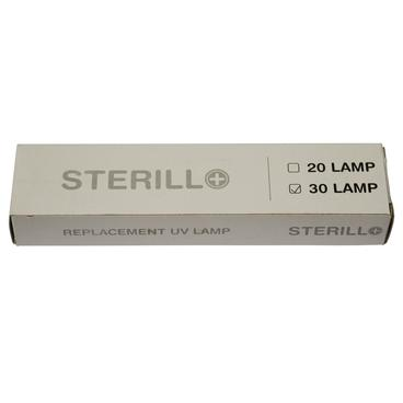 Sterillo replacement Lamps