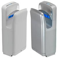 Hand Dryer Gorillo