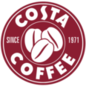 Goldex Investments Ltd T/A Costa Coffee